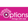 creativeoptionsuk.com