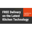 appliancepeople.co.uk