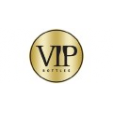 vipbottles.co.uk