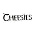 Cheesies