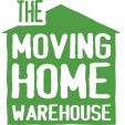 The-Moving-Home-Warehouse