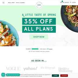 kbk.co.uk preview