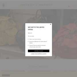 shop.anderson-sheppard.co.uk preview