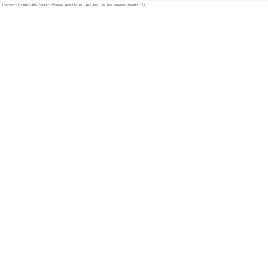 craftcoffeeclub.co.uk preview