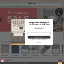 blindsbypost.co.uk preview