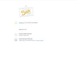 flyride.co preview