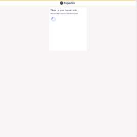 expedia.co.uk preview