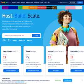 fasthosts.co.uk preview