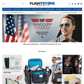 flightstore.co.uk preview