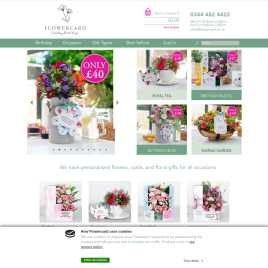 flowercard.co.uk preview
