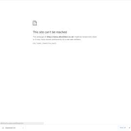 alloutdoor.co.uk preview