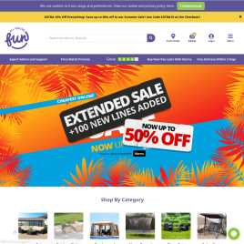 allroundfun.co.uk preview