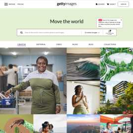 gettyimages.co.uk preview