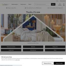 habitat.co.uk preview