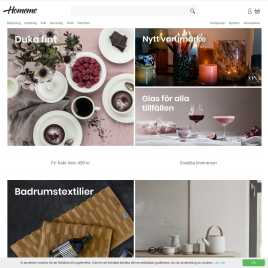 homeme.se preview