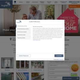 anglianhome.co.uk preview