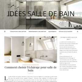 ideesalledebain.fr preview