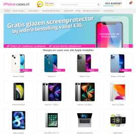 iphone-cases.nl preview