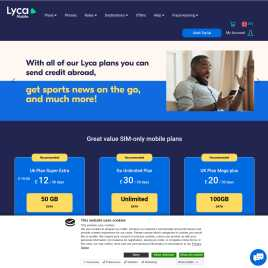 lycamobile.co.uk preview