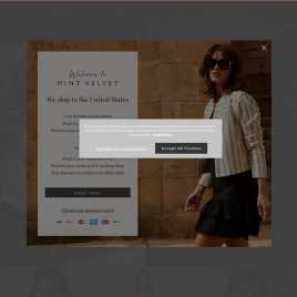 mintvelvet.co.uk preview