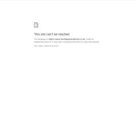 mortgagesimplicity.co.uk preview