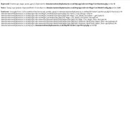 nationwidepharmacies.co.uk preview