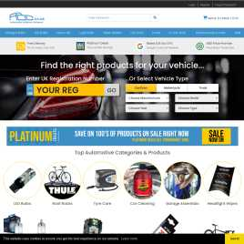 autobulbsdirect.co.uk preview