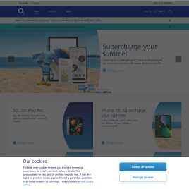 shop.o2.co.uk preview