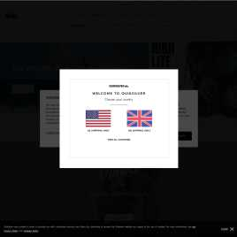 quiksilver.co.uk preview