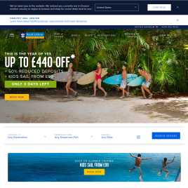 royalcaribbean.co.uk preview
