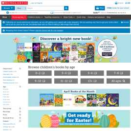 shop.scholastic.co.uk preview