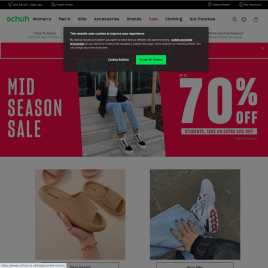 schuh.co.uk preview