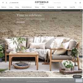 cotswoldco.com preview
