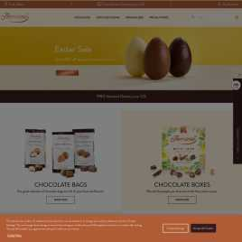 thorntons.co.uk preview