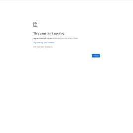 truprint.co.uk preview