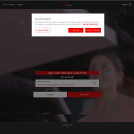 virginactive.co.uk preview