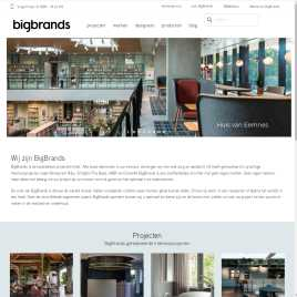 bigbrands.nl preview