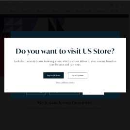 wedgwood.co.uk preview