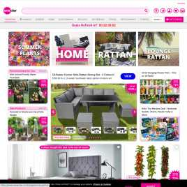 wowcher.co.uk preview