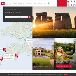 english-heritage.org.uk preview