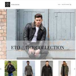 etojeans.co.uk preview