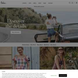 boden.co.uk preview