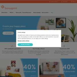 bonusprint.co.uk preview