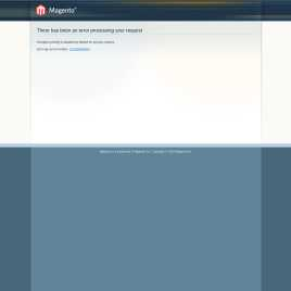 boomboots.co.uk preview
