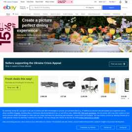 ebay.co.uk preview