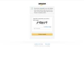 amazon.co.uk preview