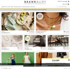 brandalley.co.uk preview
