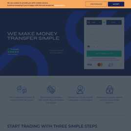 currencysolutions.co.uk preview