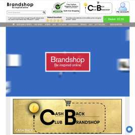 brandshop.co.uk preview