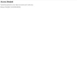 converse.co.uk preview